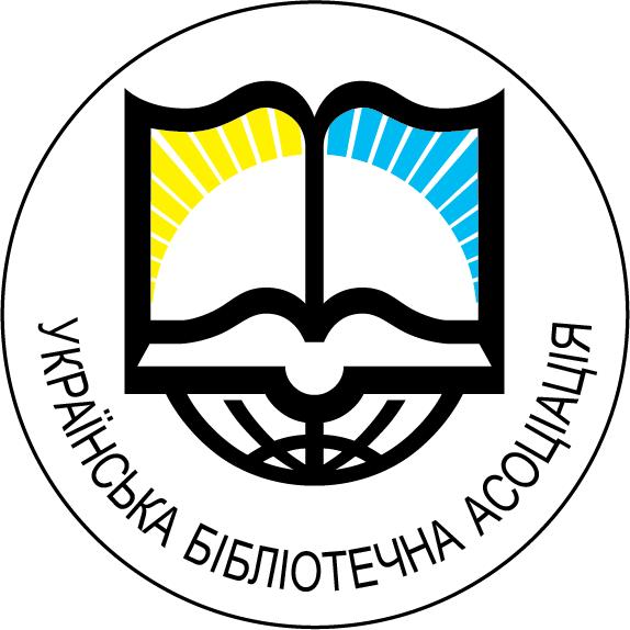 https://ula.org.ua/