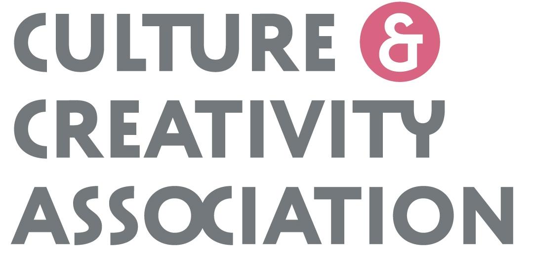 https://www.culturepartnership.eu/ua/more-doc